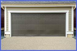 Community Garage Door Service Folcroft, PA 610-615-8358